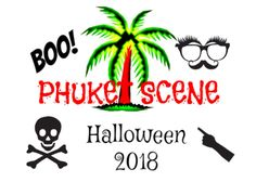 Happy Halloween from the . Halloween 2018, Happy Halloween, Bars And Clubs, Party Scene, Phuket, Nightlife, More Fun