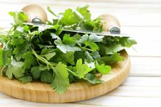 8x Voeding tegen hooikoorts