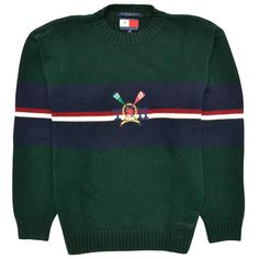 Tommy Hilfiger Spring 2014   From Simple to Outrageous