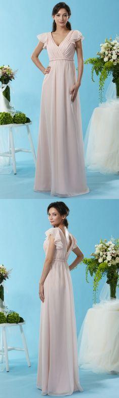 Blush Bridesmaid Dresses, Wedding Dresses, Braided Belt, Chiffon Skirt, Soft Light, Ever After, Wedding Reception, Bodice, Braids