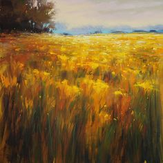 pastel, oil, and acrylic paintings, art workshops, inspiration and tips. Pastel Landscape, Abstract Landscape, Landscape Paintings, Pastel Drawing, Pastel Art, Pastel Paintings, Veggie Art, Chalk Pastels, Fine Art Gallery