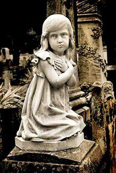 Monumento ai Caduti: forse non tutti sanno che… | A Serramanna Sardegna