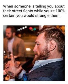 Good Jokes, Funny Jokes, Krav Maga Self Defense, Street Fights, Combat Sport, Martial Artists, Brazilian Jiu Jitsu, Mixed Martial Arts, Taekwondo
