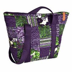 http://www.houseofquilts.com/Concord-Patch-Leah-Bag.html