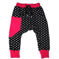 Harem Pants, Sewing Patterns, Fashion, Kleding, Moda, Harem Trousers, Fashion Styles, Harlem Pants, Patron De Couture