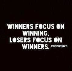 motivational quotes to focus - Google Search