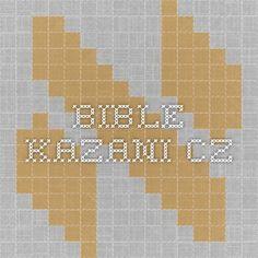 bible.kazani.cz