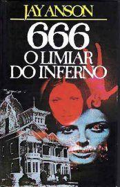 666 - O Limiar do Inferno – Jay Anson