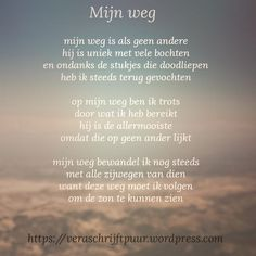 Bezoek de post voor meer. Some Quotes, Words Quotes, Best Quotes, Sayings, Fighter Quotes, Poems About Life, Deeper Life, Boxing Quotes, Dutch Quotes