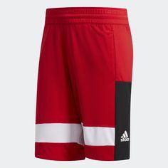 Adidas Shorts, Swim Shorts, Adidas Men, Hip Hop Fashion, Mens Fashion, Fashion Outfits, Mens Cotton Shorts, Basketball Uniforms, Athletic Outfits