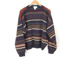 887109e331c2 49 Best Vintage Sweaters images in 2019