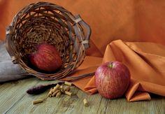 Mele e cannella, www.breakfastmoment.wordpress.com
