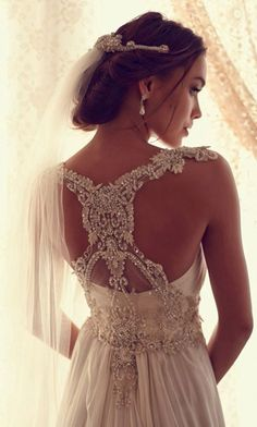 wedding dresses, wedding dress, wedding dresses 2014 For more bridal Inspiration follow us at Lola Bee and Me