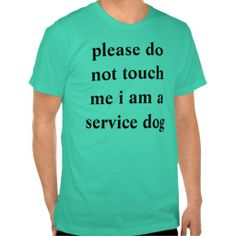 Prevent disruptions at work t-shirt