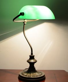 Our Website Offers A Wide Range Of Tiffany Lamps And Lights At Affordable Prices All Products Are High Quality