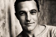 Gene Kelly...NO ONE can dance the way he could...