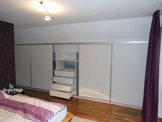 SCH0003-Kleiderschrank-in-Zimmer-mit-nach-hinten-verlaufender-Dachschraege-Nische.jpg (1280×960)