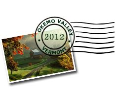 Okemo Valley Guide: Calendar of local events, plus resources for outdoor activities such as boating, fishing, skiing, sledding, concerts etc.