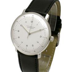 Jungmans Automatic watch