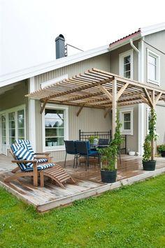 Wintergarten, Garten Pflanzen, Mein Garten, Balkon, Outdoor Ideen,  Hinterhofideen, Gartenideen, Kochen Im Freien, Outdoor Plätze