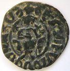 CILICIA-ARMENIA,Cilician Armenian HETOUM(1226-1270),Armenien,Kardez,Coin Sale,VF - http://coins.goshoppins.com/medieval-coins/cilicia-armeniacilician-armenian-hetoum1226-1270armenienkardezcoin-salevf/