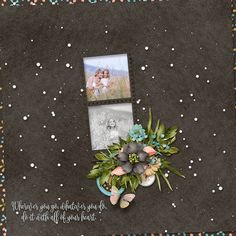 Every Day Is a Celebration KIT by Jumpstart Designs