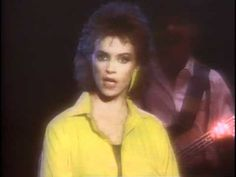 Sheena Easton - Sugar Walls - This song drew the ire of the [ #PMRC - Parents Resource Music Center ]