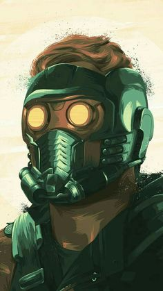 18540a07954 51 Best Star LORD images in 2019 | Guardianes de la galaxia, Marvel ...