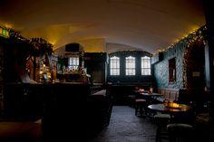 Dungeon Bar, Kinnitty Castle Hotel Castles, Places, Irish, Bar, Chateaus, Irish Language, Ireland, Castle, Palaces
