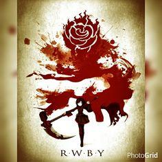 Rubyyy