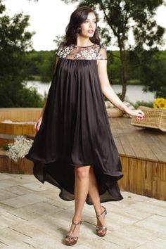 Bridesmaid Dresses, Wedding Dresses, High Low, Fashion Beauty, Satin, Home, Tulle, Bridesmade Dresses, Bride Dresses