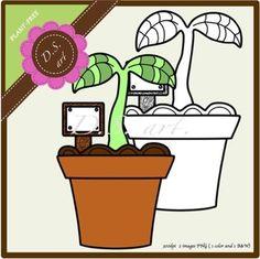 25 Fantastiche Immagini Su Clipart Clip Art Sarah Kay E Coloring