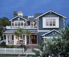 Show House Costal Living Coronado And Builders Flagg Coastal