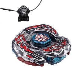 Cheap l-drago destroy, Buy Quality metal fusion directly from China beyblade metal fusion Suppliers: Beyblade Metal Fusion L-DRAGO DESTROY F:S+Launcher Kids Game Toys Children Christmas Gift Best Stress Relief, Stress Relief Toys, Spinning Top, Fidget Toys, Beyblade Burst, Christmas Gifts For Kids, Classic Toys, Games For Kids, Metal