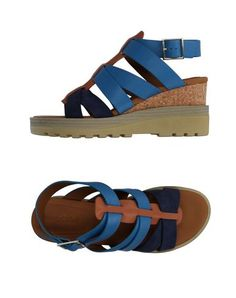SEE BY CHLOÉ Sandals. #seebychloé #shoes #sandals