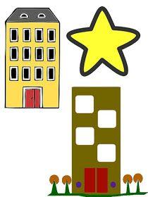 Δραστηριότητες, παιδαγωγικό και εποπτικό υλικό για το Νηπιαγωγείο & το Δημοτικό: 3 νέες ιδέες για διακόσμηση πόρτας Νηπιαγωγείου και επιπλέον χρήσιμες συνδέσεις