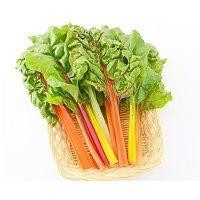 Milyen leveles zöldségből érdemes zöld turmixot készíteni Celery, Vegetables, Food, Essen, Vegetable Recipes, Meals, Yemek, Veggies, Eten