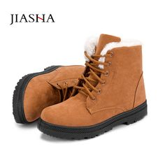ccdae7dcf3 Department Name  Adult Item Type  Boots Model Number  Season  Winter Lining  Material  Plush Fit  Fits true to size