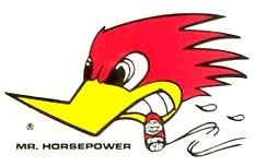 woodpeckercigar mrhorsepower