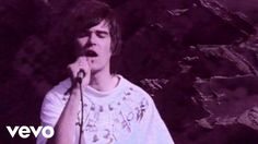 The Stone Roses' official music video for 'I Wanna Be Adored'. Click to listen to The Stone Roses on Spotify: http://smarturl.it/StoneRSpotify?IQid=TSRIWBA A...