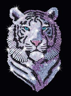 11 best sequin art images on pinterest rhinestones sequins and sequin art kits related keywords suggestions sequin art kits long tail keywords solutioingenieria Gallery