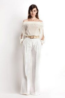 http://www.vogue.co.uk/fashion/spring-summer-2014/ready-to-wear/veronique-branquinho-pre