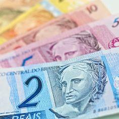 Os 9 passos essenciais para ganhar dinheiro online - a fórmula do sucesso | Ganhar Dinheiro na Internet