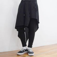 【 Today's Pickup Item 】#TUESDAYNIGHTBANDPRACTICE [ E-Shop ] http://www.raddlounge.com/?pid=88767080   #streetsnap #style #raddlounge #wishlist #deginer #stylecheck #kawaii #fashionblogger #fashion #shopping #unisexwear #womanswear #ss15 #aw15 #wishlist #brandnew #vans