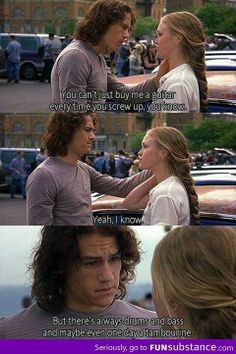 10things i hate about you
