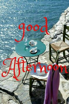 Good Afternoon Quotes, Morning Quotes, Good Morning, Evening Pictures, Wishes Images, Good Night, Gd Mrng, Animated Gif, Venice