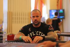 Circuits, Main Evetns and Winners all from the World Series of Poker 2012 World Series, World Series Of Poker, Event Photos, Europe, Events