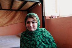 Women in Afghanistan can be incarcerated for some shocking reasons: running away from a forced marriage, being the victims of rape, or being sold into. Afghanistan, Prison, Crime, Marriage, How To Wear, Image, Photographs, Portraits, Windows
