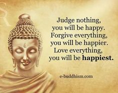 Happiness starts with you life quotes quotes quote life happiness inspirational quotes quotes and sayings life pic life pics Buddhist Quotes, Spiritual Quotes, Positive Quotes, Wise Quotes, Great Quotes, Words Quotes, Buddha Thoughts, Good Thoughts, Buddha Life