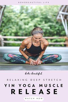 Iyengar Yoga, Ashtanga Yoga, Vinyasa Yoga, Yoga Yin, Yoga Meditation, Beginner Yoga, Yoga For Beginners, Boho Beautiful, Beautiful Life